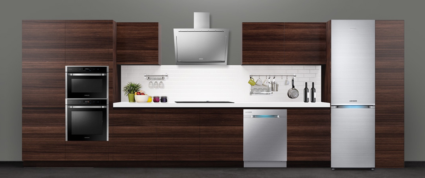 Linia Chef Collection