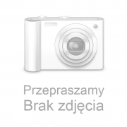 PHILIPS Odtwarzacz MP4 Philips SA4MUS16KF/12 (16GB FM)
