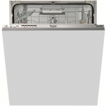 Hotpoint Ariston Zmywarka do zabudowy HOTPOINT ARISTON LTB 6B019 C EU