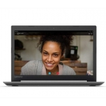 Lenovo Notebook LENOVO 330-15IGMK1DX
