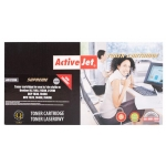 ActiveJet Toner ACTIVEJET BROTHER AT-2120N