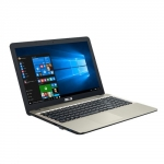 Asus Notebook ASUS X541UA-XX202T
