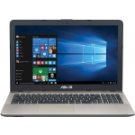 Asus Notebook ASUS X541UA-BS51T