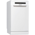 Indesit Zmywarka INDESIT DSFO 3T224