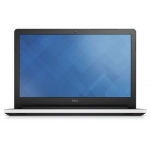 Dell Notebook DELL 15-5551a-1