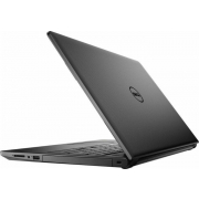 Notebook DELL Inspiron 15 3567-5949BLK