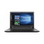 Lenovo Notebook LENOVO 110-80T700JF/UK