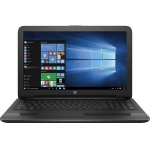 HP Notebook HP 15-BA009DX