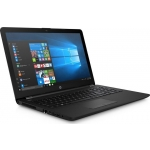 HP Notebook HP BS289WM