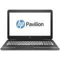 HP Notebook HP 15T-BC200