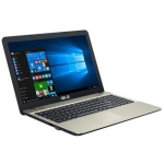 Asus Notebook ASUS A541UV-XX1237