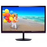 Philips Monitor PHILIPS 244E5QSD 24-calowy