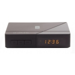 Opticum Tuner DVB-T OPTICUM AX LION 2-M DVB-T2