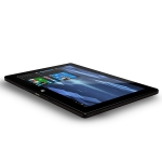 AllView Tablet ALLVIEW Wi1001N