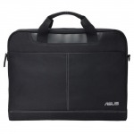 Asus Torba do notebooka ASUS Nereus Carry Bag + mysz ASUS UX300