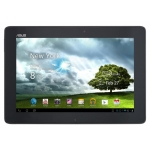 Asus Tablet ASUS Transformer Pad TF300T-1E007A