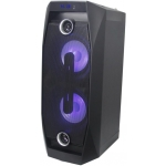 LIN Głośnik LIN BS111 Power Audio
