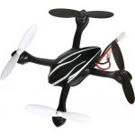 BUDDY TOYS Quadcopter BUDDY TOYS BRQ10 Humming Bird