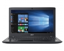 Notebook ACER E5-575-52JF