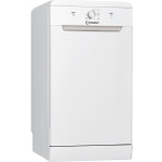 Indesit Zmywarka INDESIT DSFE1B10