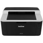 Brother Drukarka BROTHER HL-1112E