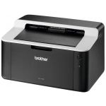 Brother Drukarka laserowa BROTHER HL-1212WE Wi-Fi