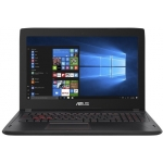 Asus Notebook ASUS FX53VD-RH71
