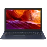 Asus Notebook ASUS X543MA-DM621T