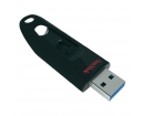Pendrive SANDISK ULTRA 32GB