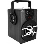 Media-Tech Głośnik MEDIA-TECH Boombox Pro BT MT3159