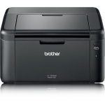 Brother Drukarka laserowa BROTHER HL-1222WE Wi-Fi
