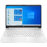 HP Notebook HP 15S-FQ1031NW