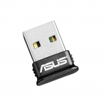 Asus Adapter USB ASUS BLUETOOTH 4.0 BT400
