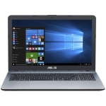 Asus Notebook ASUS R541NA-GQ152T