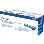 Brother Toner BROTHER TN-1090 do drukarek BROTHER DCP-1622W HL-1222WE