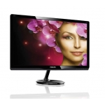 PHILIPS MONITOR PHILIPS 23.6&quot 247E4LHAB/00