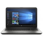 HP Notebook HP 15-BA009K1/SR