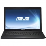 Asus Notebook ASUS X75VB-TY006H