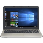 Asus Notebook ASUS X541NA-PD1003Y 256 SSD