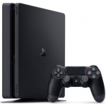 Sony Konsola SONY PS4 500GB + Gra FIFA 19