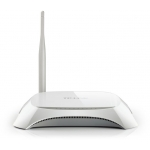 TP-Link Router TP-LINK TL-MR3220