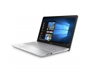 Notebook HP TS 15-CC112CL