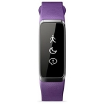 Acer Smartband ACER Liquid Leap Fioletowy