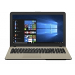 Asus Notebook ASUS R540MA-GQ281T
