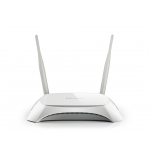 TP-Link Router TP-LINK TL-MR3420
