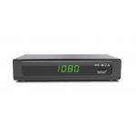 Opticum Tuner DVB-T OPTICUM HD STB LITE