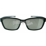 Philips Okulary 3D PHILIPS PTA416/00