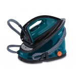 Tefal Generator pary TEFAL GV6839 Effectis AntiCalc