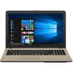 Asus Notebook ASUS R540UB-DM777T