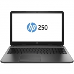 HP Notebook HP 250 (K9J22ES)